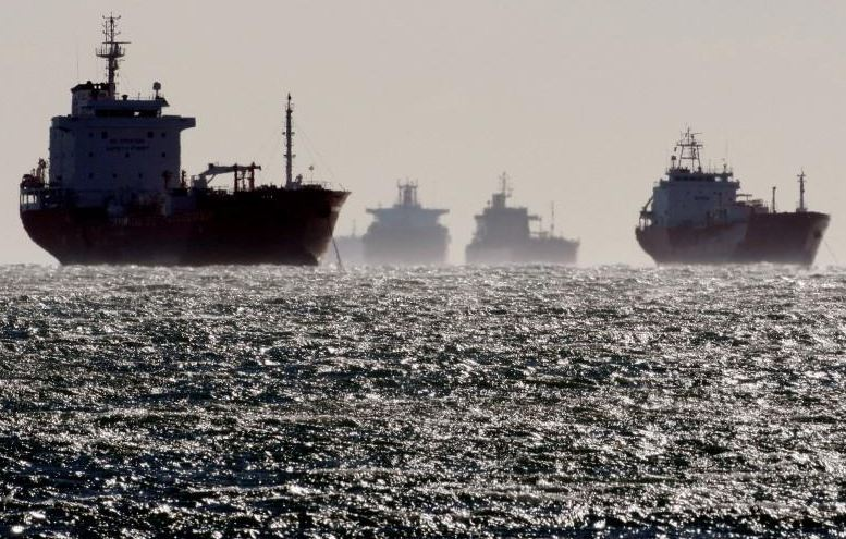 18 sailors stuck on a tanker without wages receive BD134,386 in compensation
